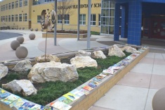 glenallan-books2