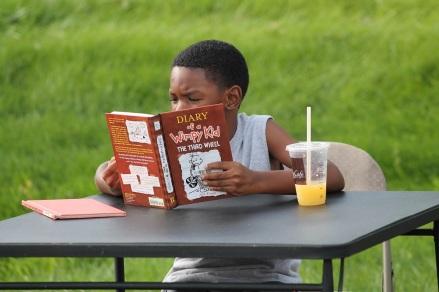 national-hook-up-of-black-women-literacy-walk-2