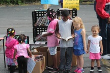 national-hook-up-of-black-women-literacy-walk-3