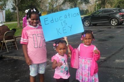 national-hook-up-of-black-women-literacy-walk-5