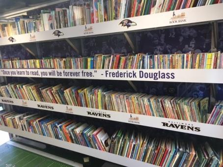 bookmobilebooks.jpg