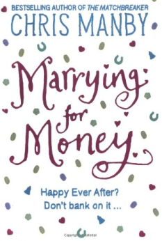 marry for money.PNG