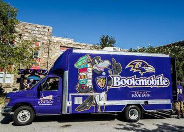 ravensbookmobile