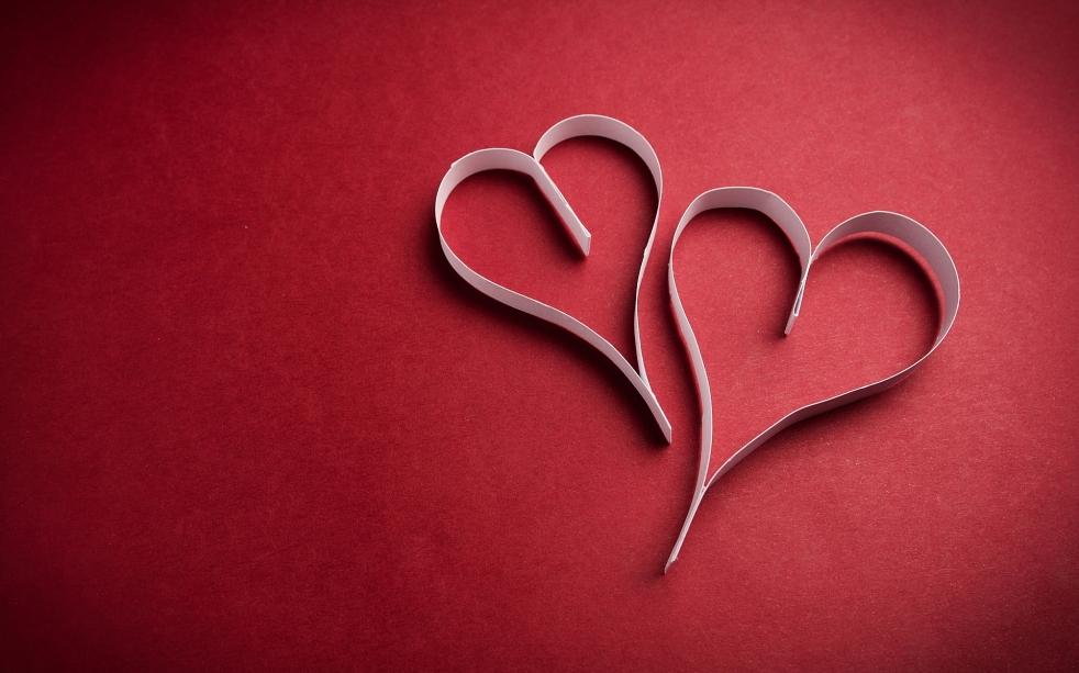 book-love2