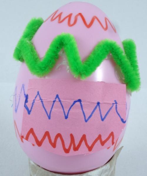 egg-5